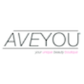 AVEYOU Beauty Boutique coupons