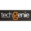 TechGenie coupons