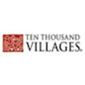 Ten Thousand Villages coupons