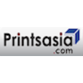 Printsasia coupons