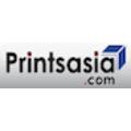 Printsasia coupons