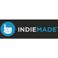 IndieMade coupons