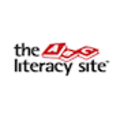 The Literacy Site coupons