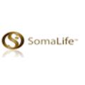 SomaLife coupons