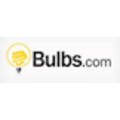 Bulbs.com coupons