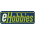 eHobbies.com coupons