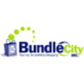 Bundle City deals alerts
