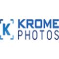 Krome Photos coupons