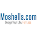 Moshells coupons