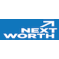 Nextworth coupons
