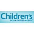 Children's Book of the Month Club coupons
