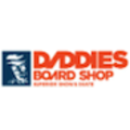 Daddies Board Shop coupons