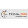 Cardinal Path Training coupons