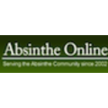Absinthe coupons