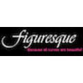 Figuresque coupons
