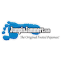 Jumpin Jammerz deals alerts