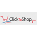 ClicktoShop coupons