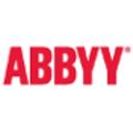 ABBYY coupons
