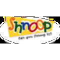 Shnoop coupons