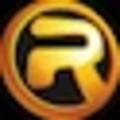 RealTruck.com coupons