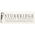 Sturbridge Yankee Workshop deals alerts