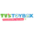 Ty's Toy Box coupons