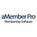 aMember Pro coupons