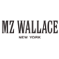 MZ Wallace coupons