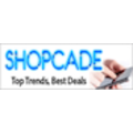 Shopcade coupons