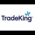 TradeKing coupons