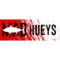 The Mad Hueys coupons