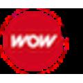 CDWow.com coupons