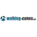 Walking Canes coupons