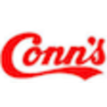 Conns.com deals alerts