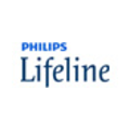 Philips Lifeline coupons