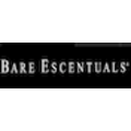 Bare Escentuals coupons
