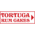 Tortuga Rum Co. coupons