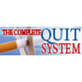 The Complete Quit System coupons