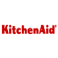 ShopKitchenAid.com coupons