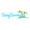 Sassy Sarongs coupons