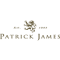 Patrick James coupons
