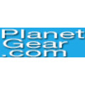 PlanetGear.com coupons