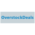 OverstockDeals coupons