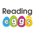 Reading Eggs deals alerts