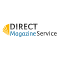Direct Magazine Service deals alerts