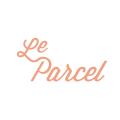 Le Parcel deals alerts
