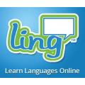 LingQ deals alerts