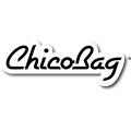 ChicoBag deals alerts