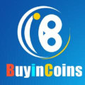 BuyinCoins deals alerts