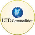 LTD Commodities deals alerts